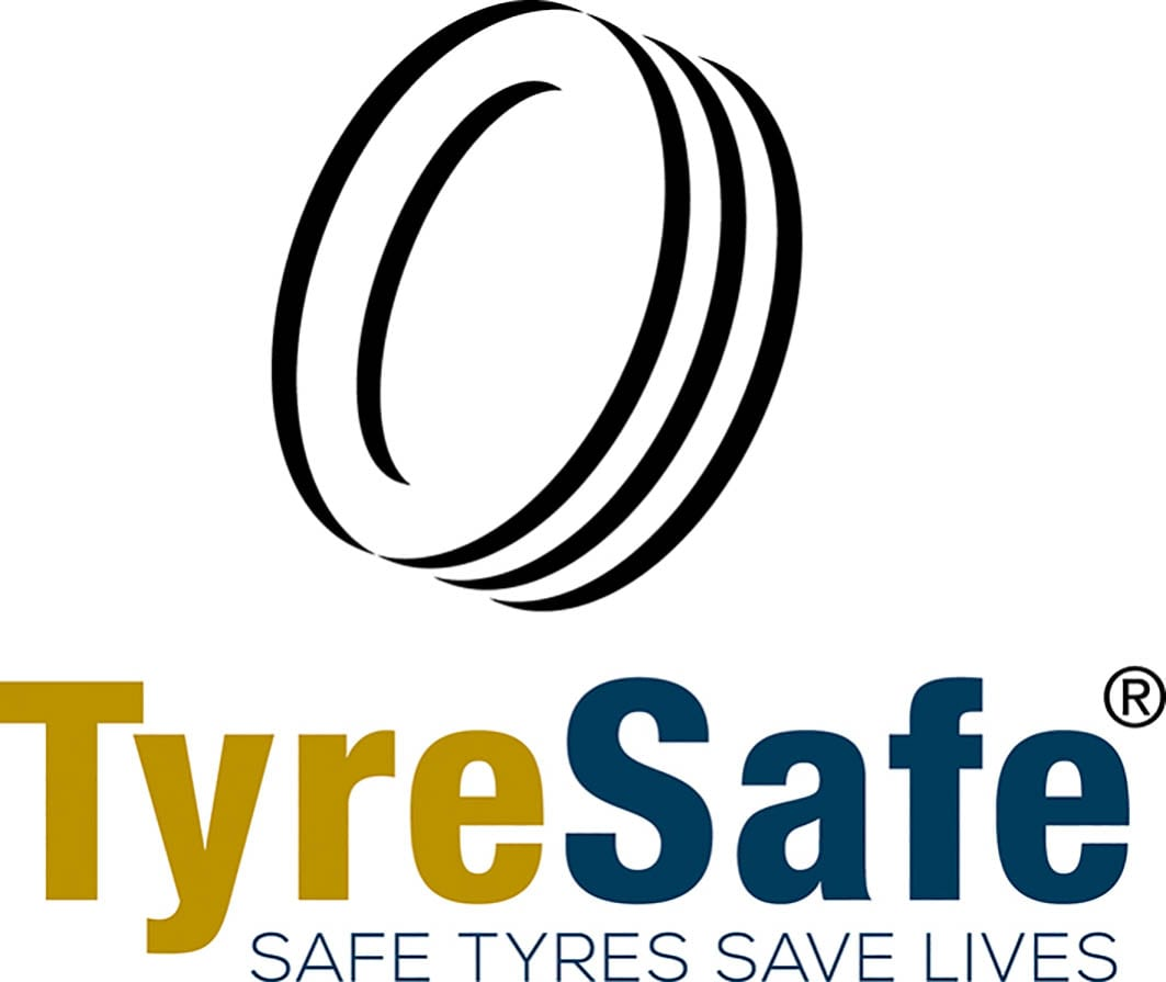 Where Is The Co U R: Tyre Trade News