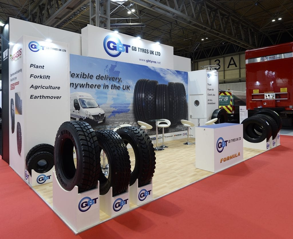 fastest passenger car tyres