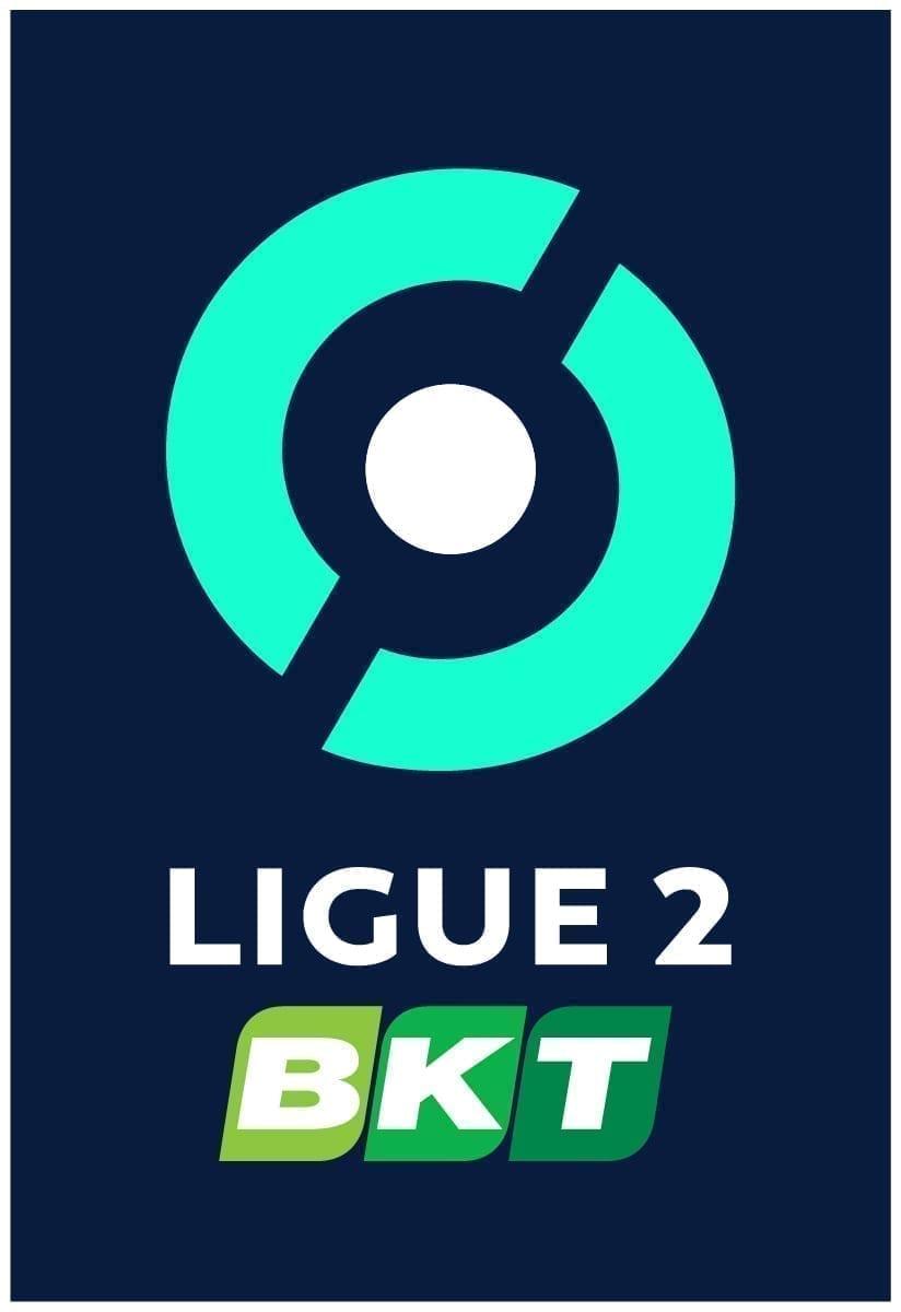 2 Lig
